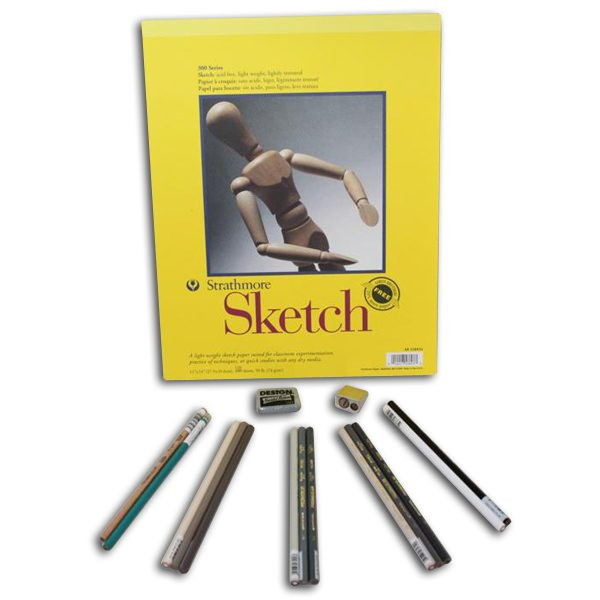 gray_colored_pencil_kits