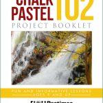 Chalk Pastel 102