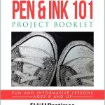 Pen & Ink 101