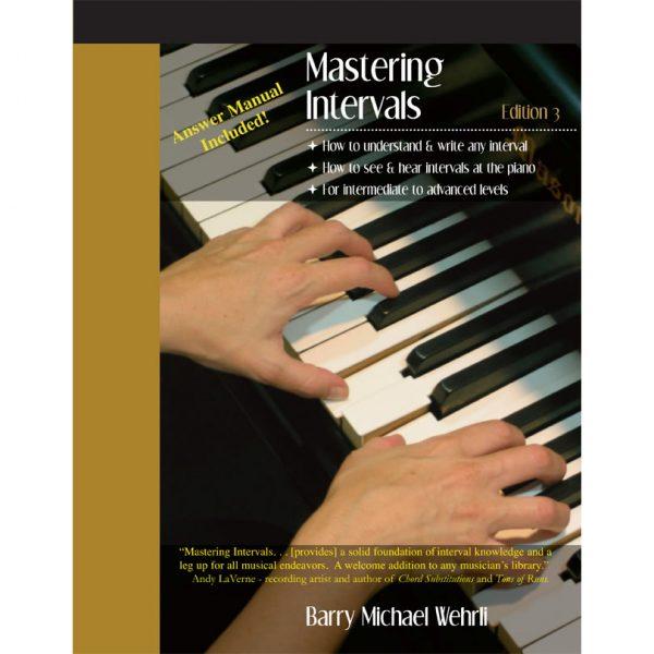 mastering-intervals