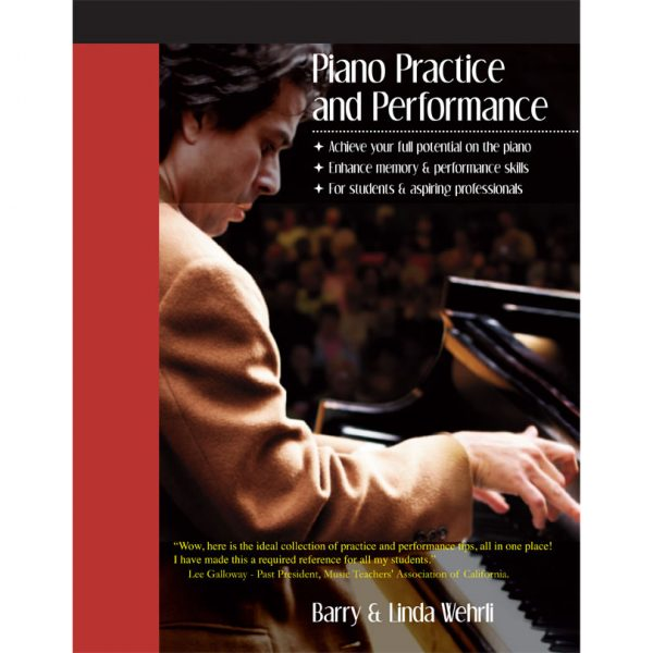 piano-practice-and-performance