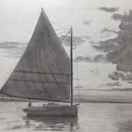 Charcoall-Gleb-Sailboat-300x2371
