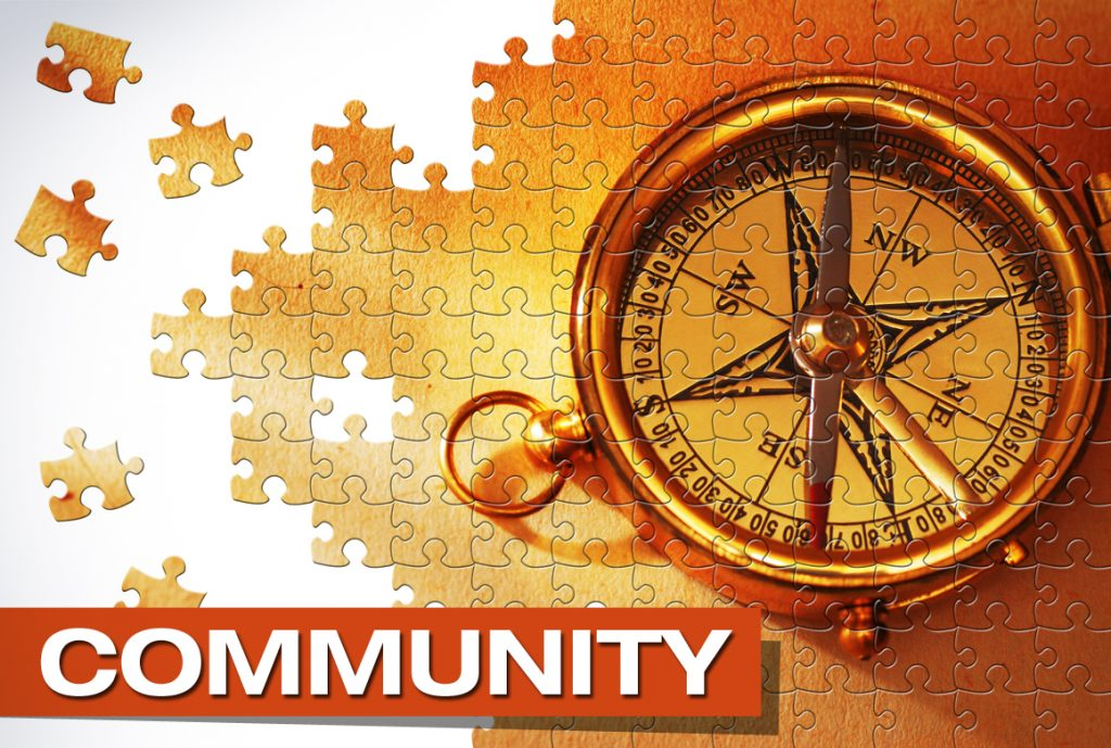 Community-Final