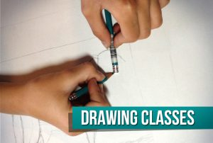 Final-Drawing_Classes1