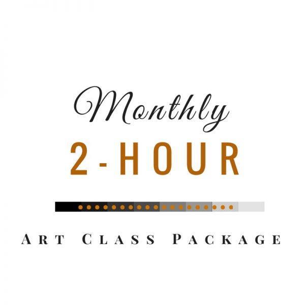 Monthly-2-Hour-Art1