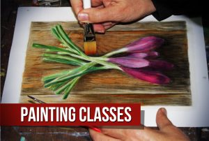 PAINTING_CLASSES-2