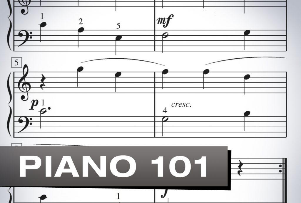 PIANO_1011