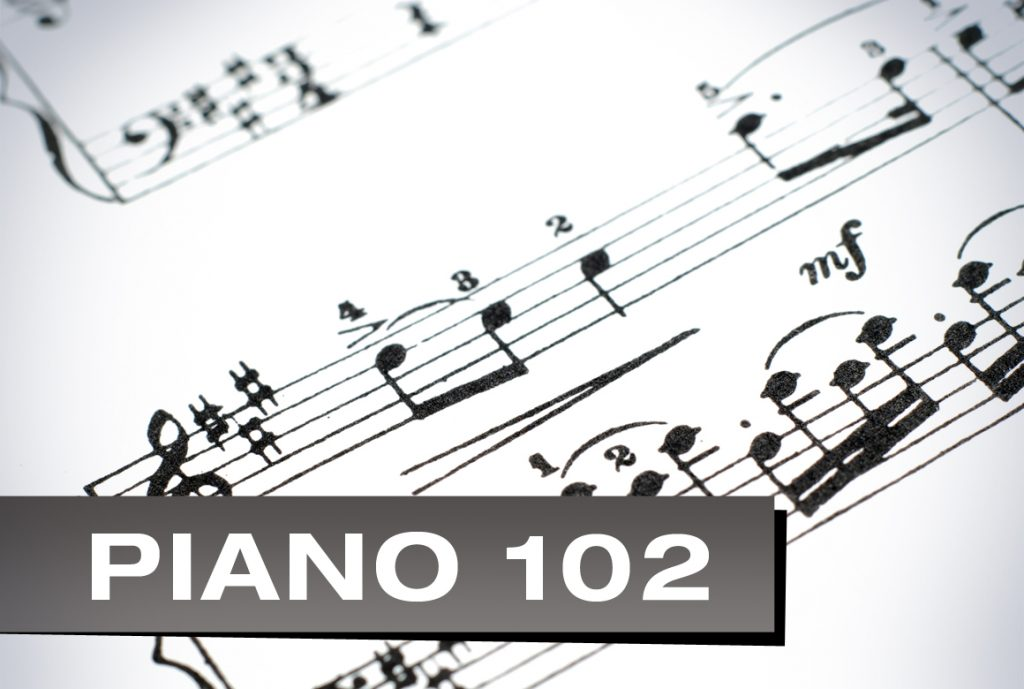 PIANO_102
