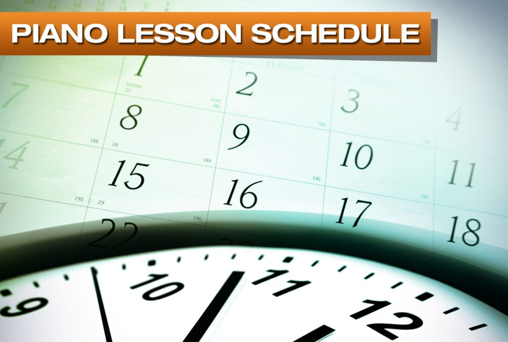 Piano_Lesson_Schedule-Final
