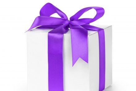 Try an Art Class :: Gift Certificate