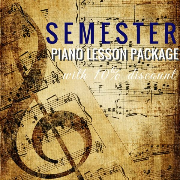 Semester-Piano.White_