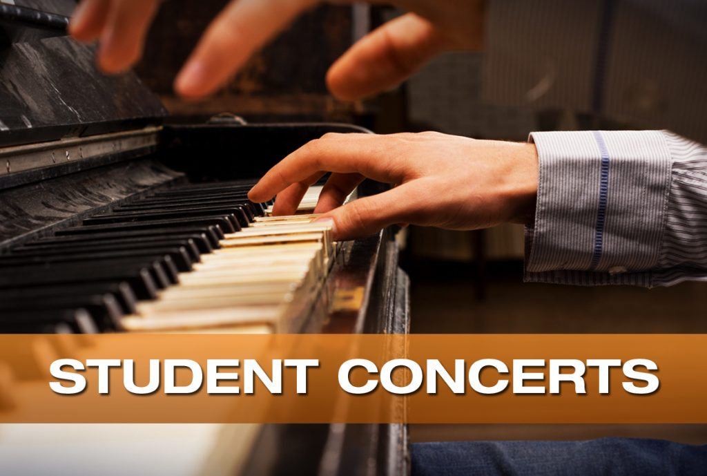 Student_Concerts-Final