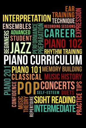 Piano_Curriculum