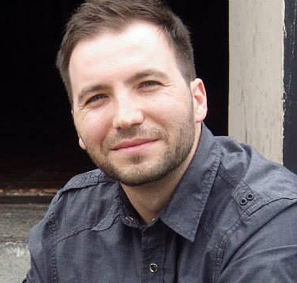 Ignat Ignatov
