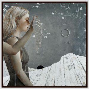 Brad Kunkle, Arcadia Contemporary