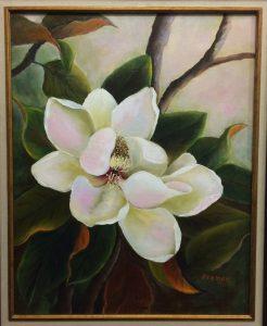 grand-magnolia-acrlyic-pranee-shaw-sfvac