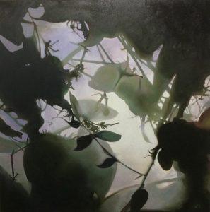 shadows1-oil-victoria-rees