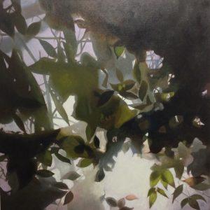 shadows22-oil-victoria-rees