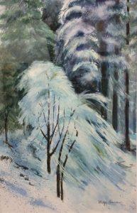 snowtime-wc-midge-reisman-sfvac