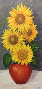 sunflowers-oil-jorge-rodriguez