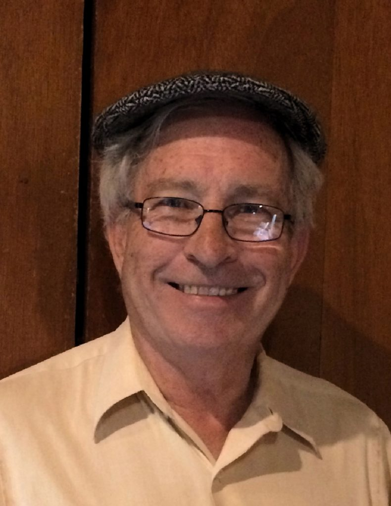Herb G.
