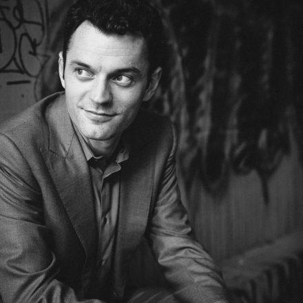 Steven Vanhauwaert interview with Pastimes for a Lifetime