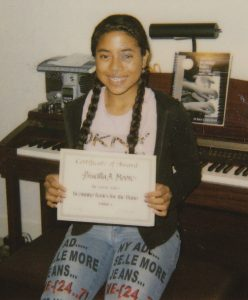 Pastimes for a Lifetime Piano Student, Priscilla Moore