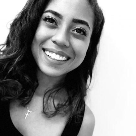 Pastimes for a Lifetime Piano Student, Priscilla Moore
